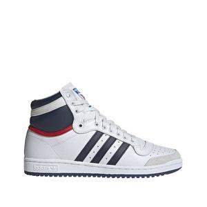 Sneakers Top Ten