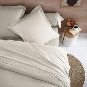 COLORS Cotton Flat Sheet SCENARIO