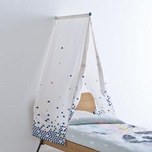 D coration chambre d 39 enfant la redoute - Fabriquer un ciel de lit adulte ...