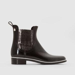 Boots de pluie Royal LEMON JELLY
