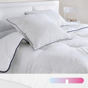 Couette 100% polyester 300g/m2, traitée anti acari BULTEX