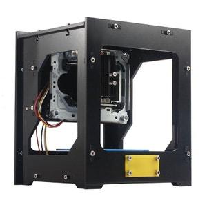 Imprimante à Gravure Laser Graveur Laser Pro Logiciel Windows Yonis
