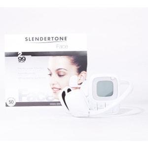 Appareil d'électro-stimulation anti-âge, SLENDERTO SLENDERTONE