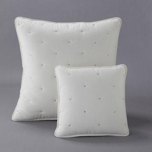 Poszewka na poduszkę lub jasiek, AERI La Redoute Interieurs