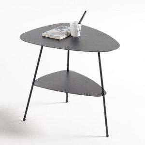 living room furniture tables la redoute. Black Bedroom Furniture Sets. Home Design Ideas