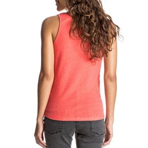 Camiseta de tirantes cuello redondo ROXY