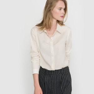 Camicia made in Francia R essentiel