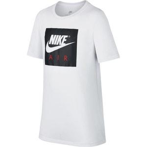 Tee-shirt 6 - 16 ans NIKE