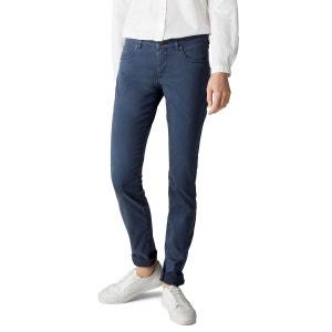 Pantalon LULEA slim MARC O'POLO
