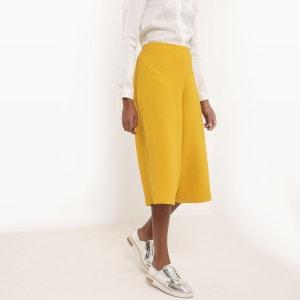 Jupe culotte R essentiel