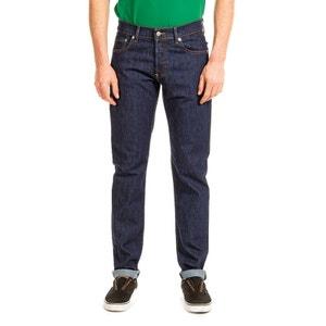 Jeans 710 style droit CARRERA JEANS