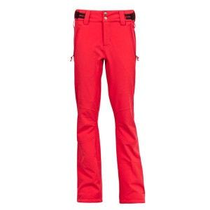 softshell pantalon de ski  REDWORTH PROTEST