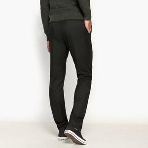 Pantalon de costume slim La Redoute Collections