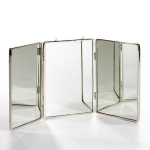 Miroir grand modèle L112,5 x H51,25 cm, Barbier AM.PM
