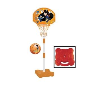 Super Basket Stand Disney : Mickey Mouse MONDO