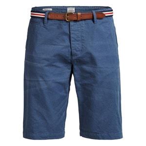 Short en jean homme la redoute
