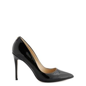 Zapatos de piel de charol con tacón SOFI COSMOPARIS