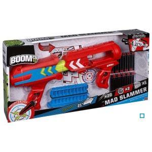 Mad Slammer - MATCFD43 MATTEL