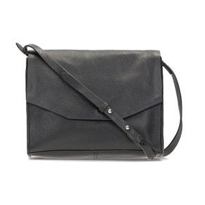 Smart Leather Handbag CLARKS