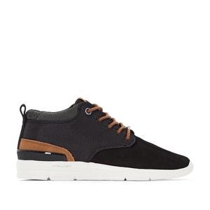 Sneakers JAYDEN CORDURA PEPE JEANS