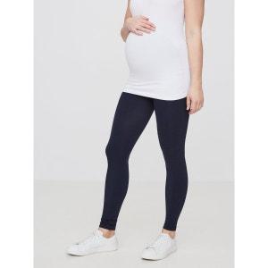 Leggings grossesse Jersey MAMA LICIOUS