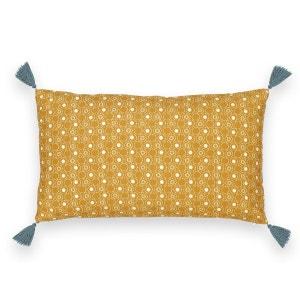 Housse de coussin ou oreiller, SHINTO La Redoute Interieurs