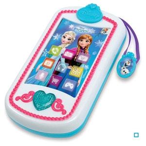 La Reine des Neiges - Smartphone - SMO320111 SMOBY