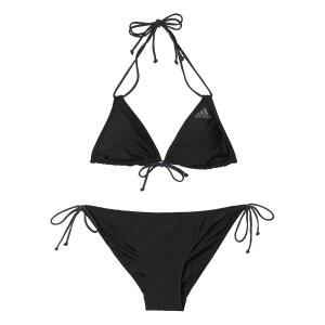 Bikini Solid Triangle adidas Performance
