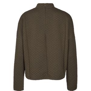 Sweater vest NUMPH