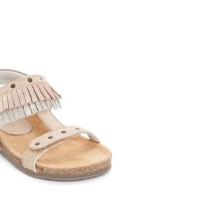 Sandali pelle SAPPORO KICKERS