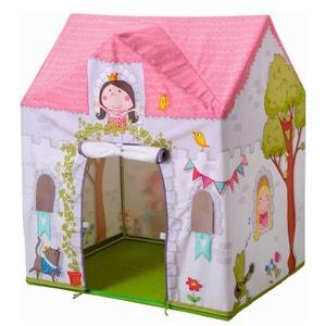 Tente de jeu : Princesse Rosalina HABA
