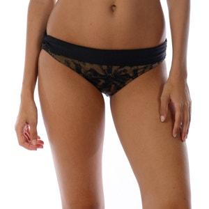 Bikini Bottoms BANANA MOON