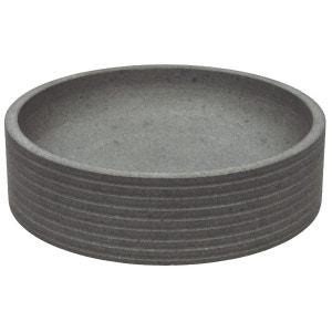 Bowl ROKO AKOUAREL
