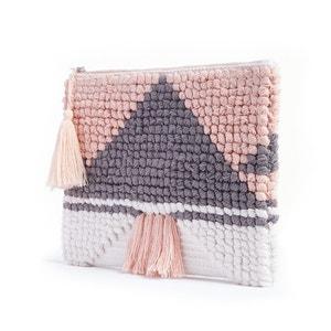 Handtasche, gewebt R studio