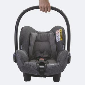 Silla de coche para bebé CosiCiti grupo 0+ BEBE CONFORT