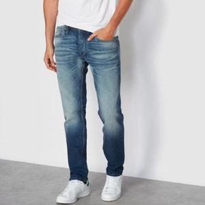 Straight Jeans JACK & JONES