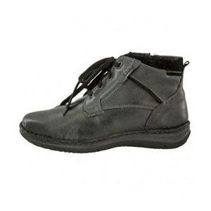 bottines / boots d51seibel006 JOSEF SEIBEL