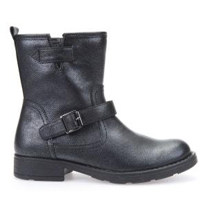 Boots détail boucle J Sofia K GEOX