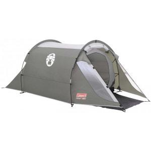 Tente  Coastline 2 Compact COLEMAN