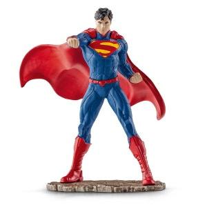 Superman, à La Lutte - SCL22504 SCHLEICH