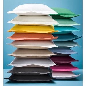 Polycotton Single Pillowcase with Flat Cuff SCENARIO