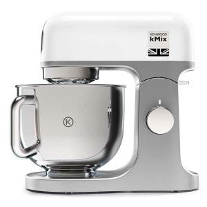 Robot pâtissier kMix KMX750WH KENWOOD