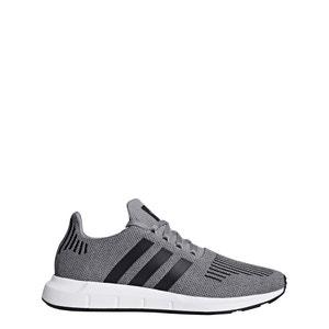 Baskets Swift Run Adidas originals