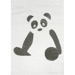 Tapis enfant Panda ART FOR KIDS