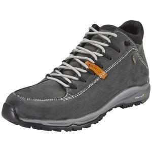 Nemes FG Mid GTX - Chaussures - gris AKU