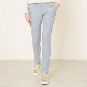 Pantalon chino SANDY FANCY REIKO