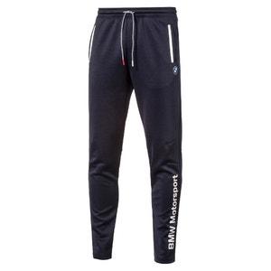 Spodnie sportowe typu jogpant PUMA
