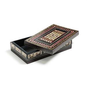 Коробка декоративная, Enrik AM.PM.