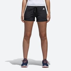 Shorts sportivi 3 bande ADIDAS PERFORMANCE