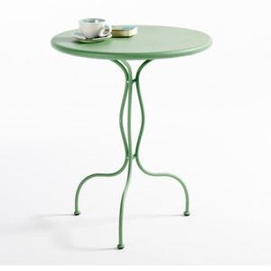Mesa/mesa de apoio em ferro forjado, Mimmo La Redoute Interieurs